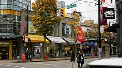 Vancouver Businesses Are Feeling The Pain From The Housing