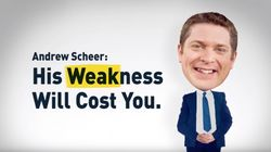 Scheer Called 'Yes-Man To The 1%' In Attack Ad From Union-Backed