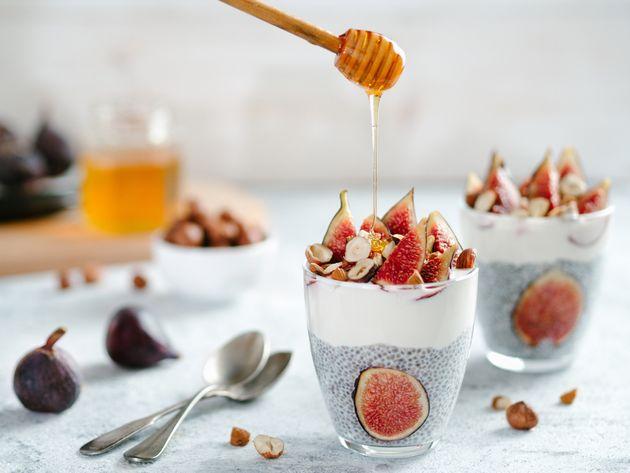 5 recettes délicieusement diététiques à adopter pendant ramadan (et le reste de