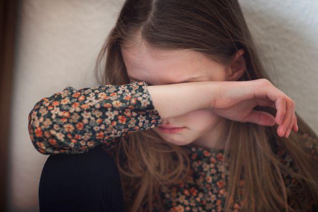 La depresión por 'bullying': el silencio de la víctima se traduce en síntomas