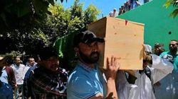 Le procureur général de Rabat ouvre une enquête sur la mort de Abdellah
