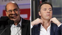 Perché sui voti del Pd alle europee Zingaretti ha ragione e Renzi torto (di R. F.
