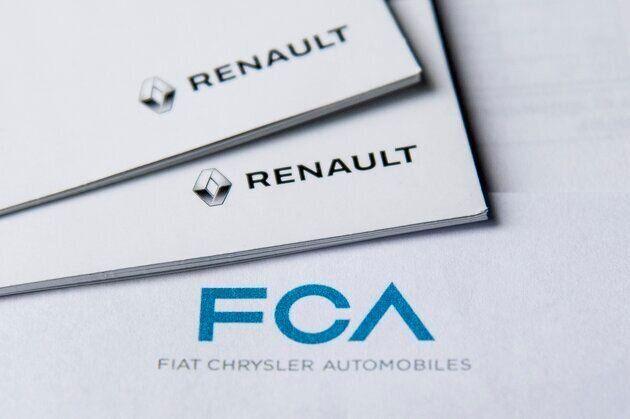 Fca-Renault, ok dal governo francese che però chiede garanzie sui posti di