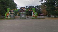 Le proprio du Zoo de St-Édouard veut faire casser les mandats de