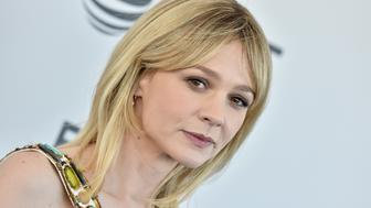 SANTA MONICA, CALIFORNIA - FEBRUARY 23: Carey Mulligan attends the 2019 Film Independent Spirit Awards on February 23, 2019 in Santa Monica, California. (Photo by Axelle/Bauer-Griffin/FilmMagic)