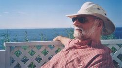 André Gauthier serait extradé d'Oman vers les Émirats, selon son