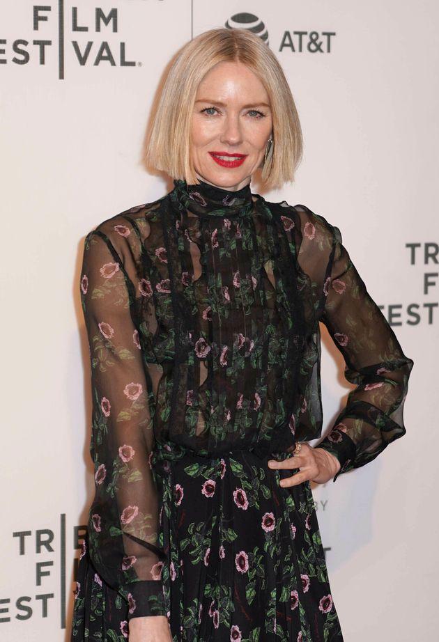 A australiana Naomi Watts é um dos nomes mais conhecidos entre os nomes já confirmados...