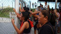 Líderes responsáveis por mortes de presos em Manaus serão transferidos a presídios