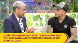 El peor momento de Adrián Rodríguez: