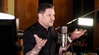 Ty Herndon What Matters Most