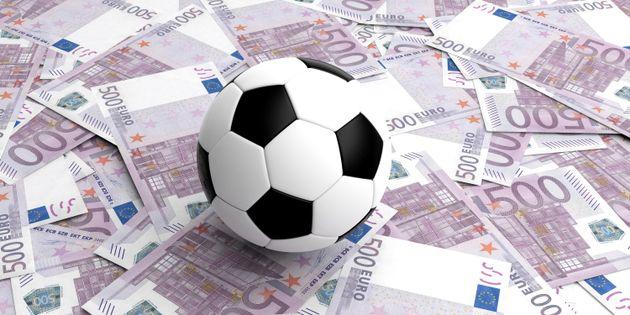 스페인 프로축구 라리가에서 '승부 조작' 스캔들이