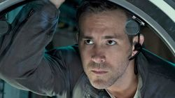 Watch Ryan Reynolds And Jake Gyllenhall In Chilling Sci-Fi Blockbuster