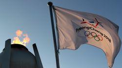 Les 10 coups de coeur des Jeux olympiques de