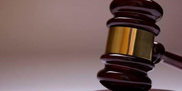 La Cour suprême n'entendra pas la cause de l'ex-chef de police de