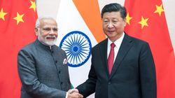Modi To Host Chinese President Xi Jinping For Informal Summit, Says