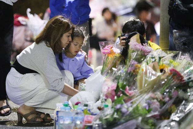 川崎殺傷事件で想起された付属池田小事件。教訓を生かし、開発された教材とは