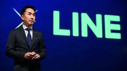 네이버가 일본에 인터넷은행 설립을