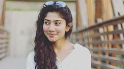 Sai Pallavi On Rejecting a Fairness Cream Ad And Insecurities While Shooting