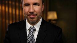 Denis Villeneuve prochain réalisateur de James Bond