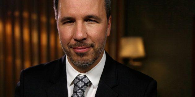 Denis Villeneuve pourrait réaliser le prochain James