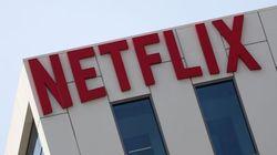 Το Netflix είναι η πρώτη εταιρεία παραγωγής του Χόλιγουντ που αντιδρά για την απαγόρευση των