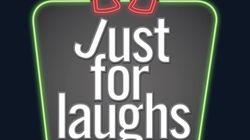 Just for Laughs s'installe en Afrique du
