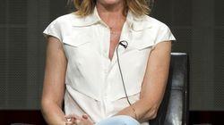 Ellen Pompeo continue «Grey's Anatomy», à 20 millions de