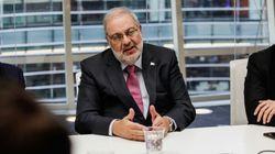 Québec ignore la provenance du gaz naturel financé par le Fonds