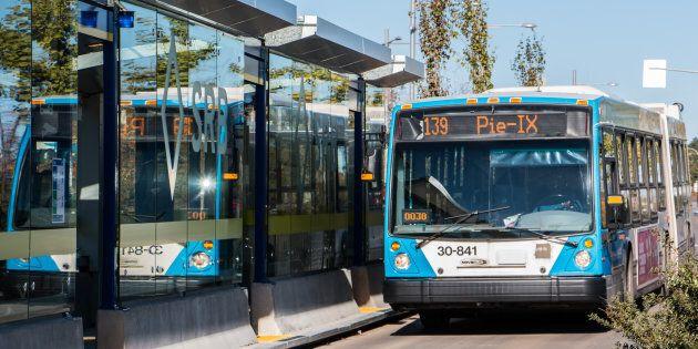 Formule E: métro, autobus et Bixi gratuits pour la fin de