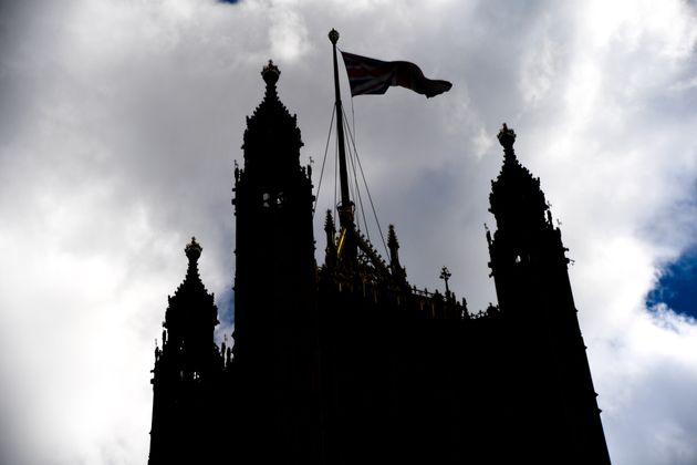 Το Λονδίνο δεν είναι πια το κορυφαίο χρηματοοικονομικό κέντρο του Κόσμου λόγω