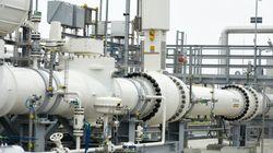 Petronas met fin à un projet controversé de gaz liquéfié au