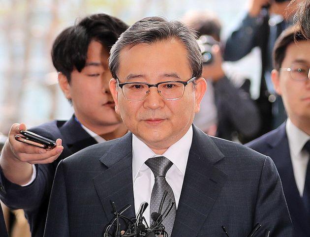 과거사위가 검찰의 '김학의 봐주기 수사' 의혹을