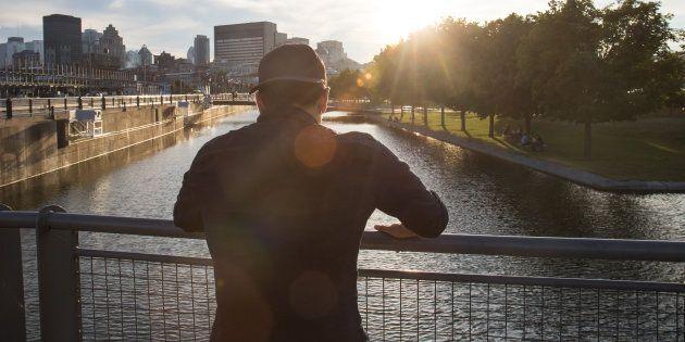 Création au Québec d'une Chaire UNESCO en prévention de la