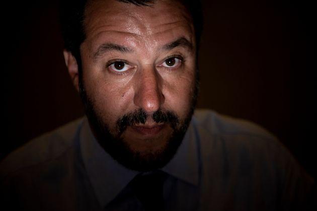 Salvini e il falso mito del voto