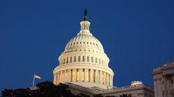 États-Unis: la Chambre adopte des sanctions contre la Russie, l'Iran et la Corée du