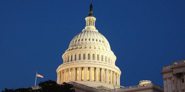 Quasi-unanimité au Congrès américain pour de nouvelles sanctions contre la