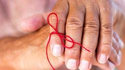 «Meurtre par compassion»: l'enquête préliminaire est reportée à