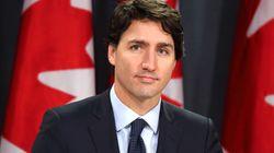 Justin Trudeau demeure optimiste quant à la survie de
