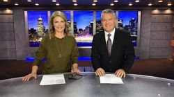 CTV Vancouver Anchors Fired Amid 'Major Refresh' For