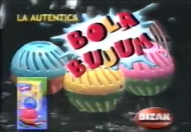 Ataque de nostalgia: los anuncios de juguetes con los que los nacidos en los 90 se sentirán