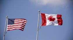 Trump's Tariffs Will Hurt Canada More Than U.S.:
