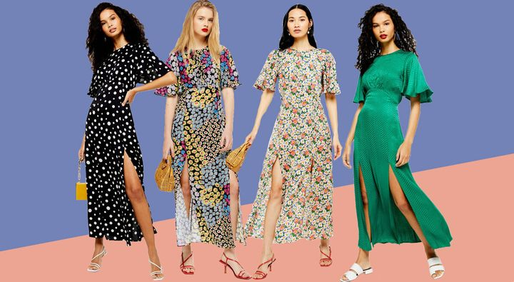 03fb3f02a7c1e First available in April, it proved so popular that it quickly sold out,  including all the tall, petite and mini versions too. Topshop brought the  original ...