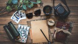 Cómo planificar el viaje de tus sueños sin salir de