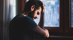 Grieving A Loved One's Suicide Can Be Emotionally Challenging For