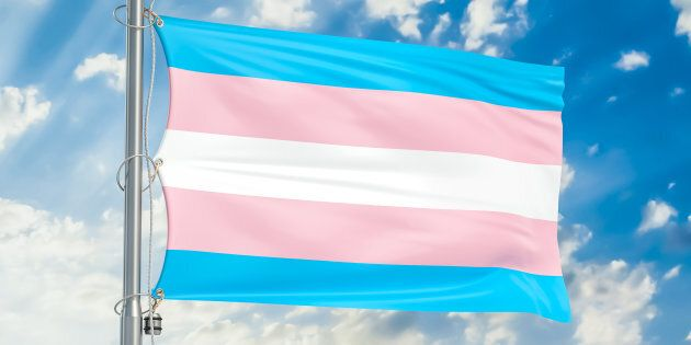 The World Health Organization has recategorized transgenderism in their new catalogue released this week.