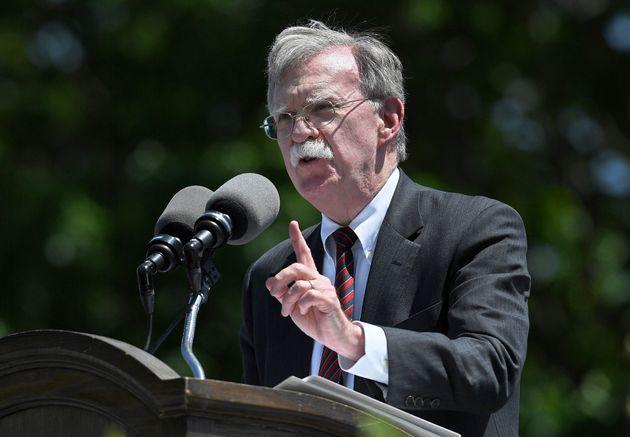 ΗΠΑ: «Σχεδόν σίγουρα» το Ιράν πίσω από τις επιθέσεις σε τάνκερ στον Περσικό