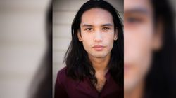 Indigenous Actor Says Alberta McDonald's Kicked Him Out After Racist