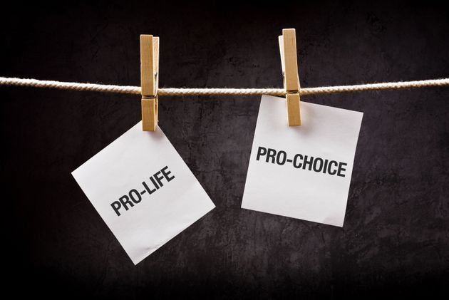 Περί έκτρωσης: ένα αποτρόπαιο νομοσχέδιο και ο κίνδυνος της