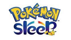 Avec Pokemon Sleep, vous pourrez bientôt jouer même en