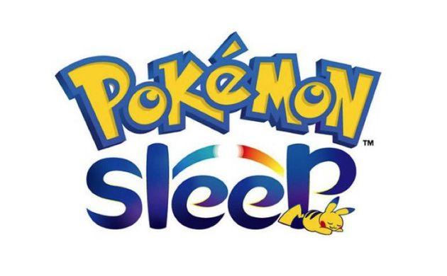 Bientôt, vous pourrez capturer des Pokémon même en